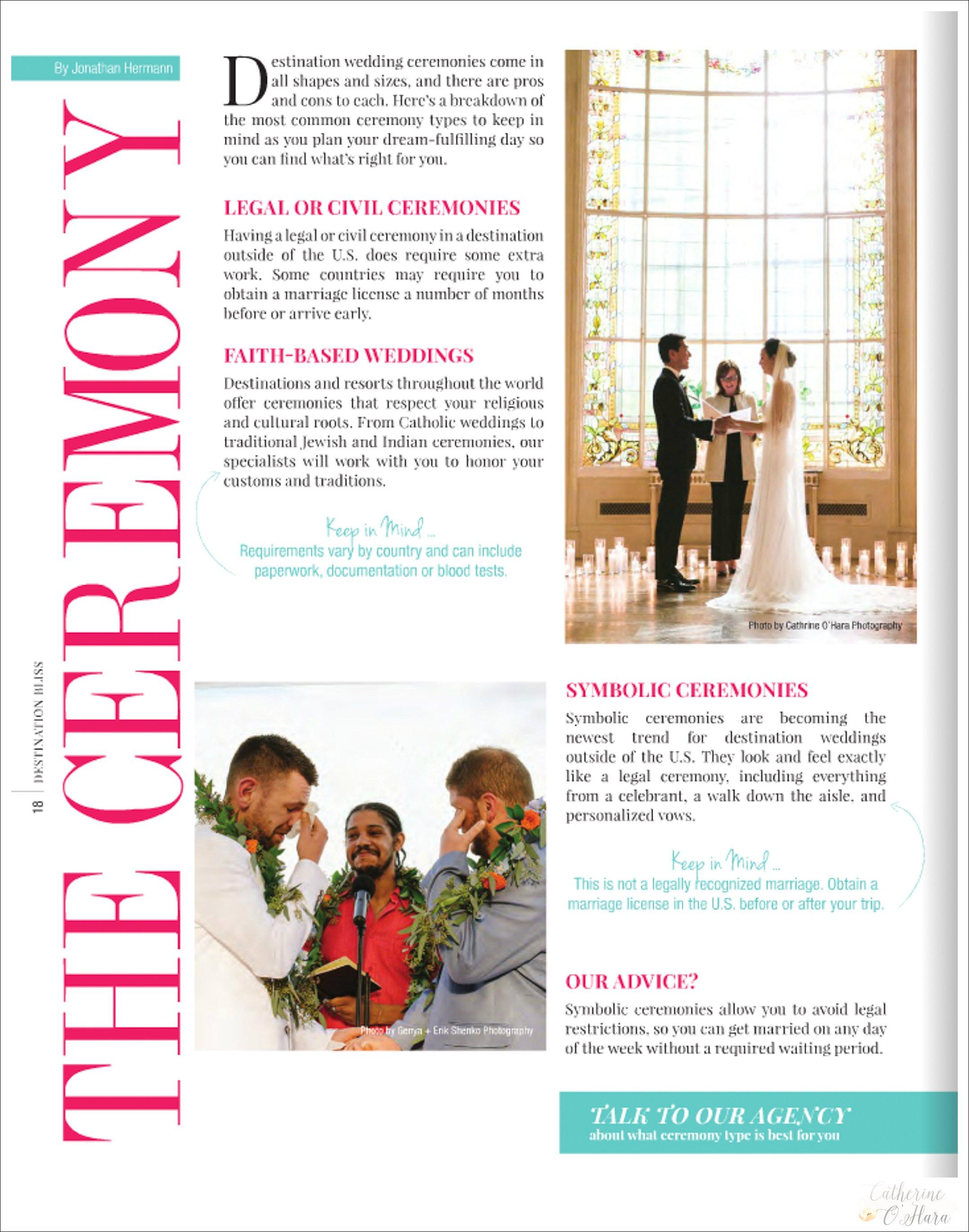 paris-france-wedding-photographer-english_0003.jpg