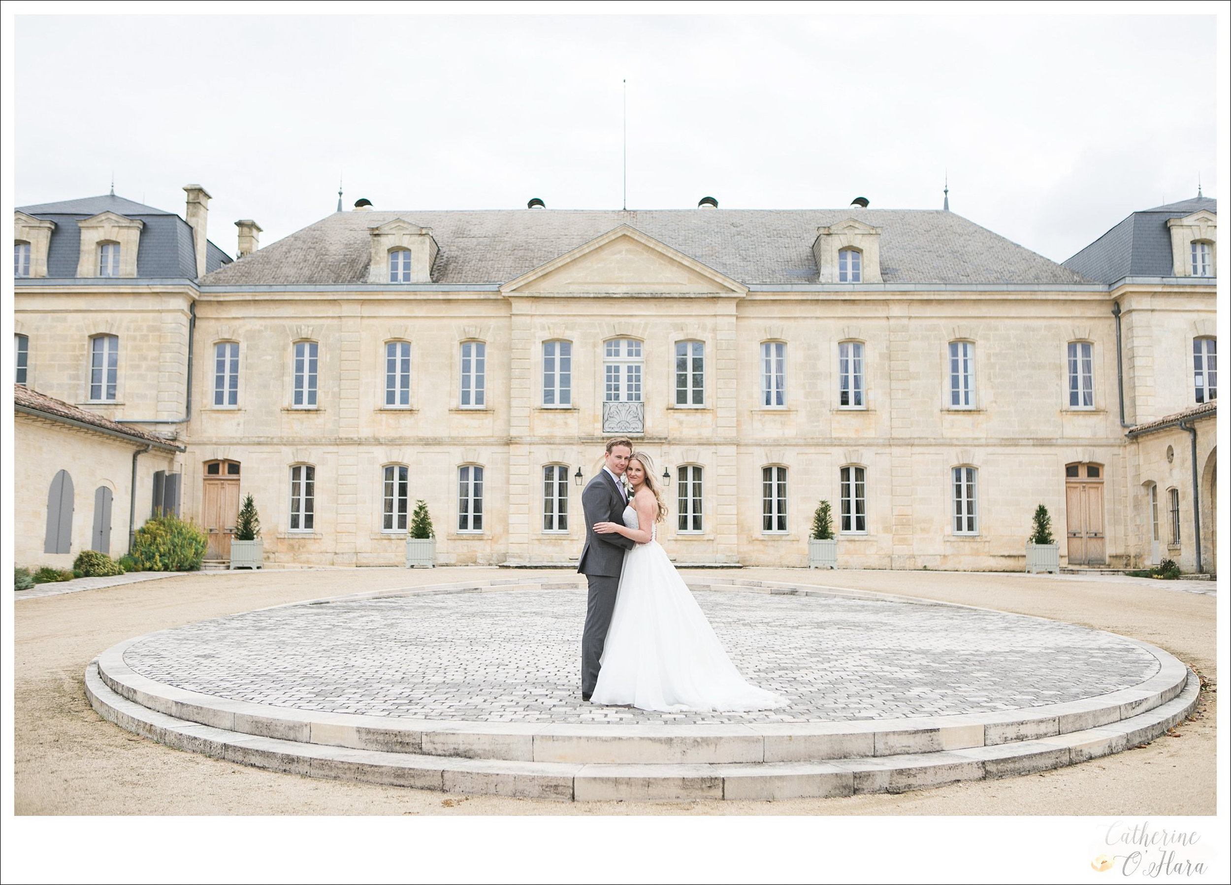 chateau-wedding-paris-france-photographer-57.jpg