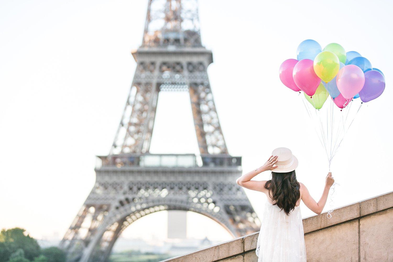 paris-france-portrait-session-photographer-1.jpg
