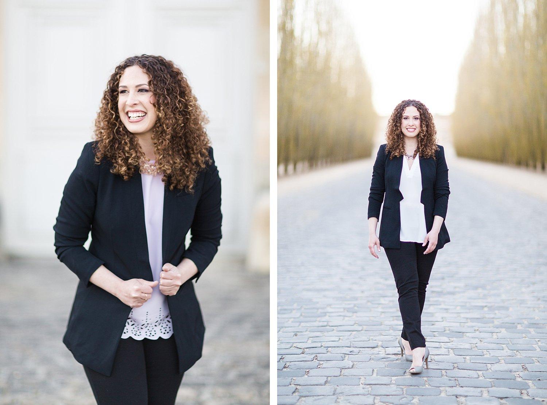 paris-france-portrait-session-photographer-2.jpg