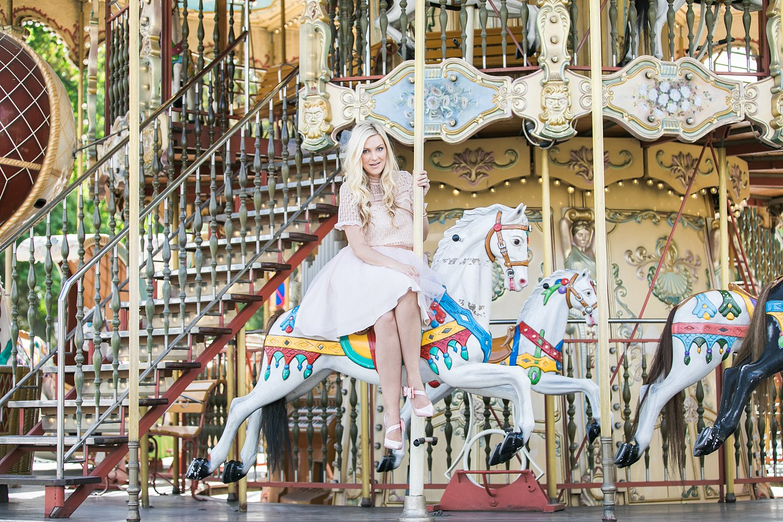 paris-france-portrait-session-photographer-6.jpg