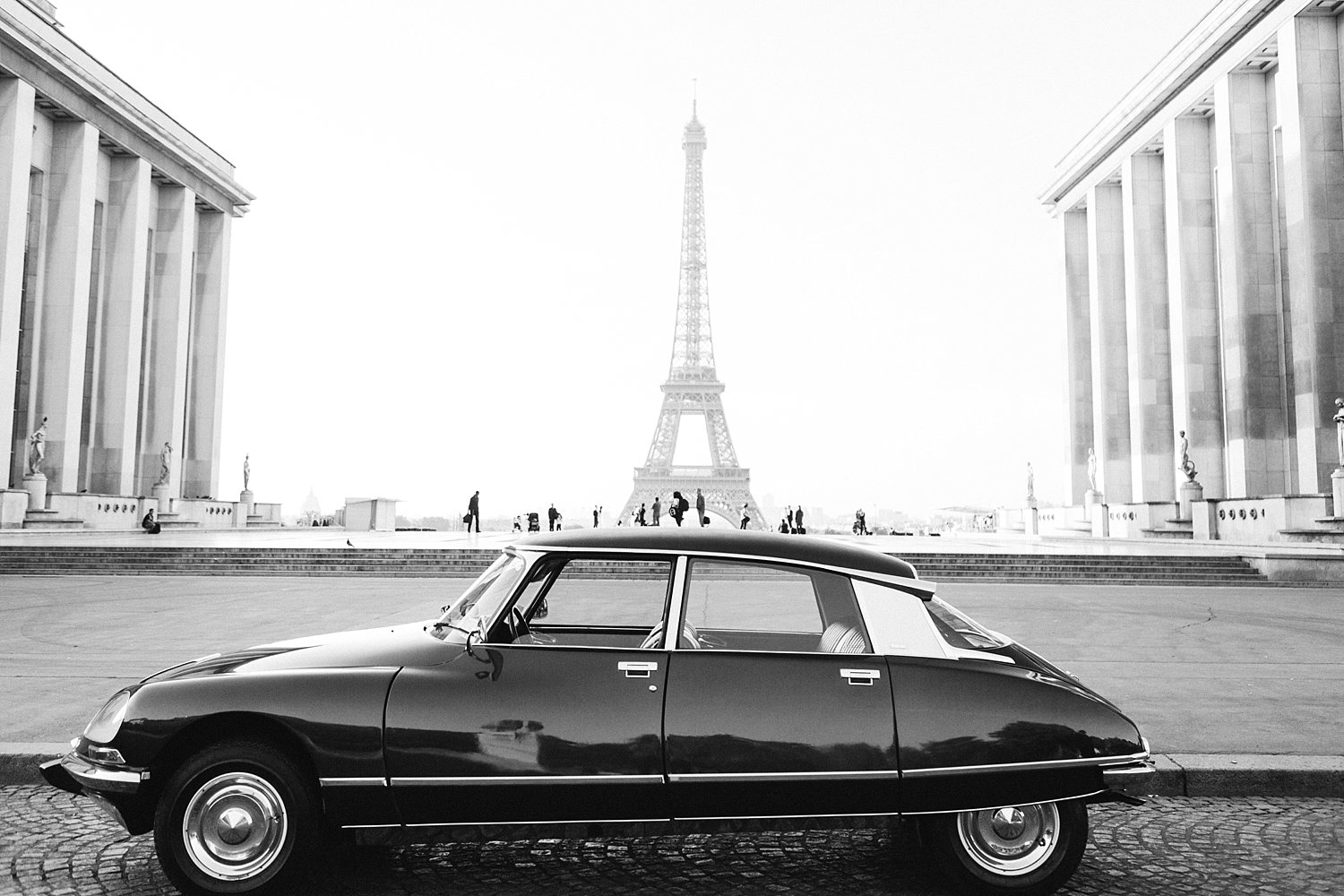 paris-france-wedding-photographer_0019.jpg