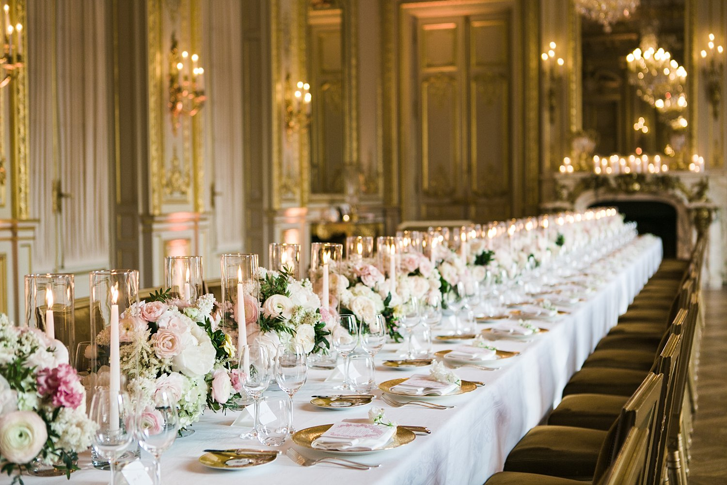 paris-france-wedding-photographer_0031.jpg