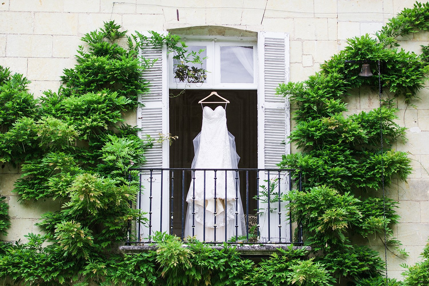 paris-france-wedding-photographer_0033.jpg