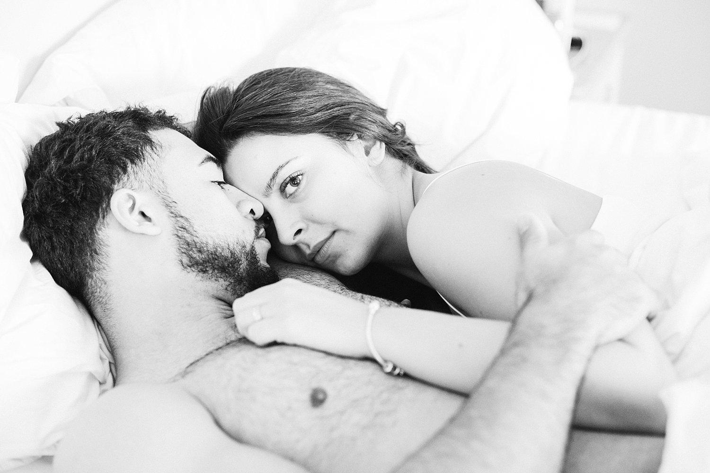 paris-france-couples-boudoir-photographer_0039.jpg