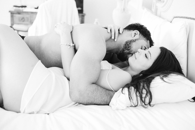 paris-france-couples-boudoir-photographer_0041.jpg