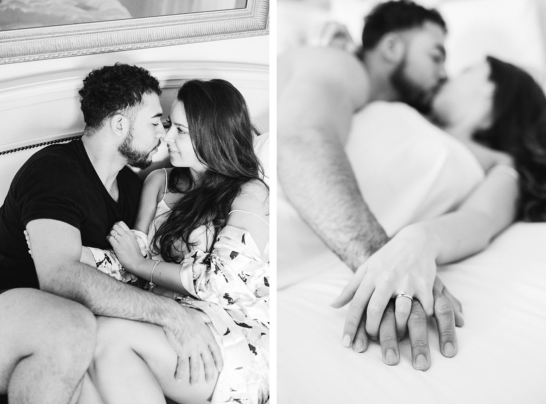 paris-france-couples-boudoir-photographer_0044.jpg