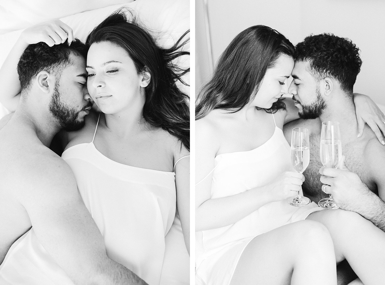 paris-france-couples-boudoir-photographer_0046.jpg