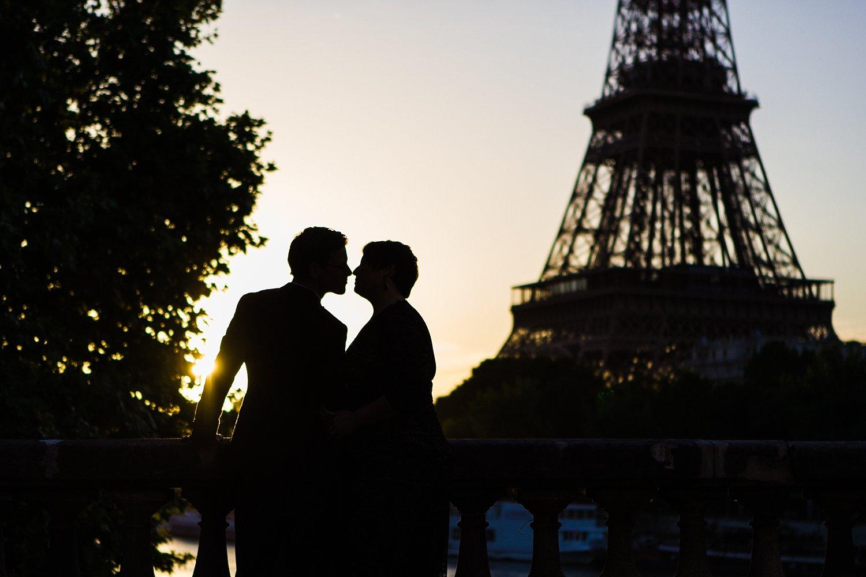 paris-engagement-proposal-photographer-france_0049.jpg