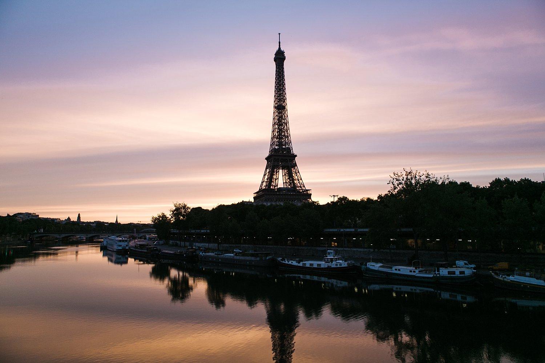 paris-engagement-proposal-photographer-france_0050.jpg