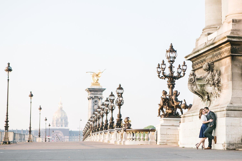 paris-engagement-proposal-photographer-france_0055.jpg