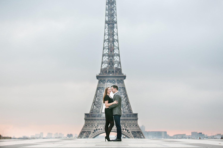 paris-engagement-proposal-photographer-france_0056.jpg