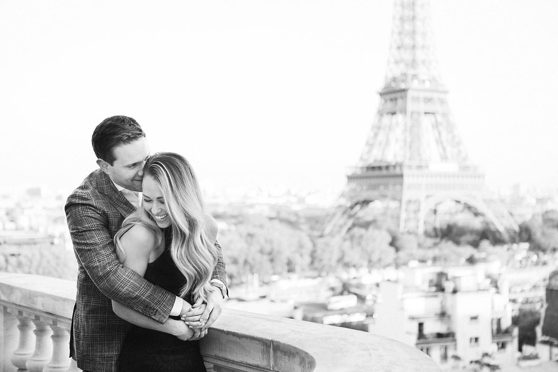 paris-engagement-proposal-photographer-france_0057.jpg