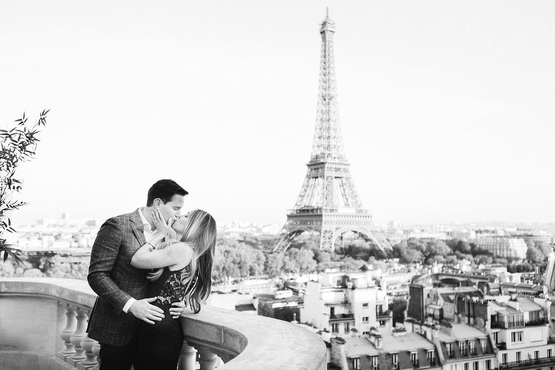 paris-engagement-proposal-photographer-france_0058.jpg