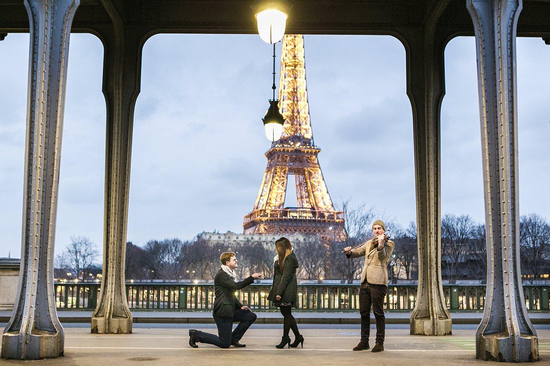 paris-engagement-proposal-photographer-france_0061.jpg