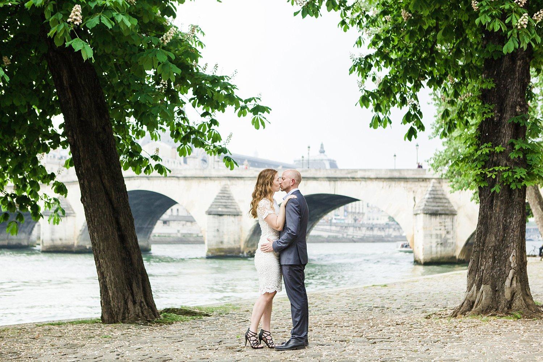 paris-engagement-proposal-photographer-france_0062.jpg