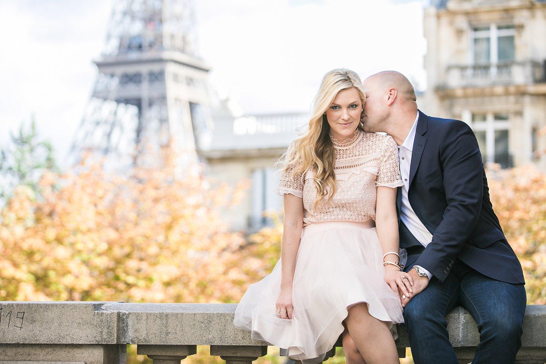 paris-engagement-proposal-photographer-france_0066.jpg
