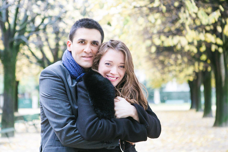 paris-engagement-proposal-photographer-france_0068.jpg