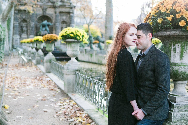paris-engagement-proposal-photographer-france_0073.jpg