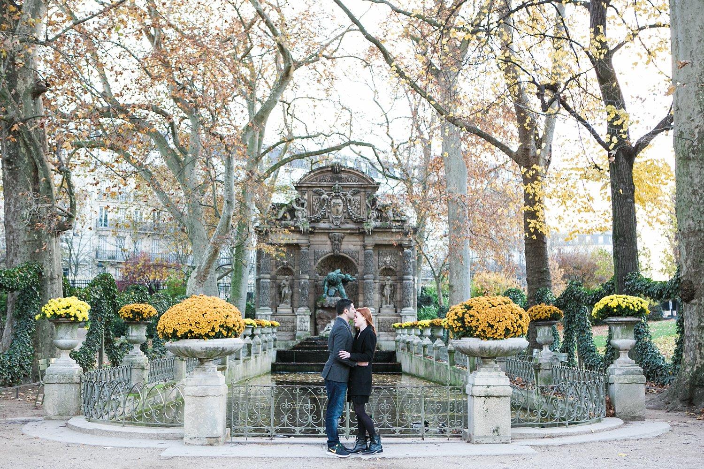 paris-engagement-proposal-photographer-france_0072.jpg