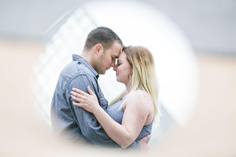 paris-engagement-proposal-photographer-france_0074.jpg
