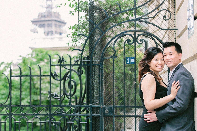 paris-engagement-proposal-photographer-france_0075.jpg