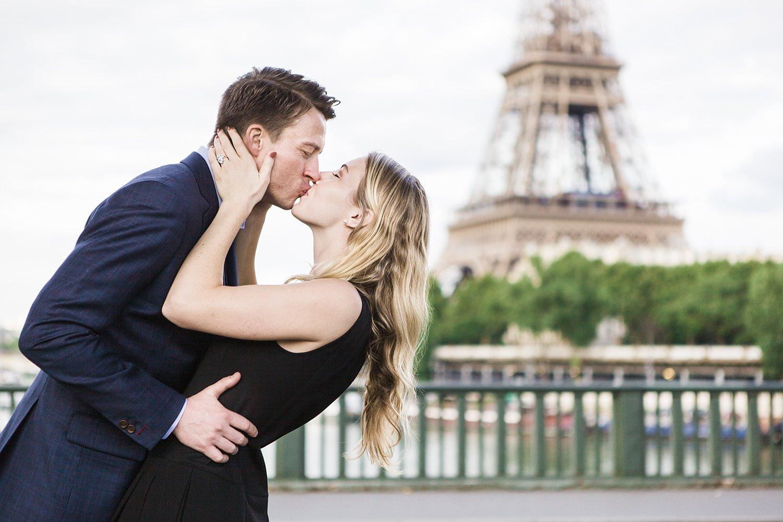 paris-engagement-proposal-photographer-france_0076.jpg