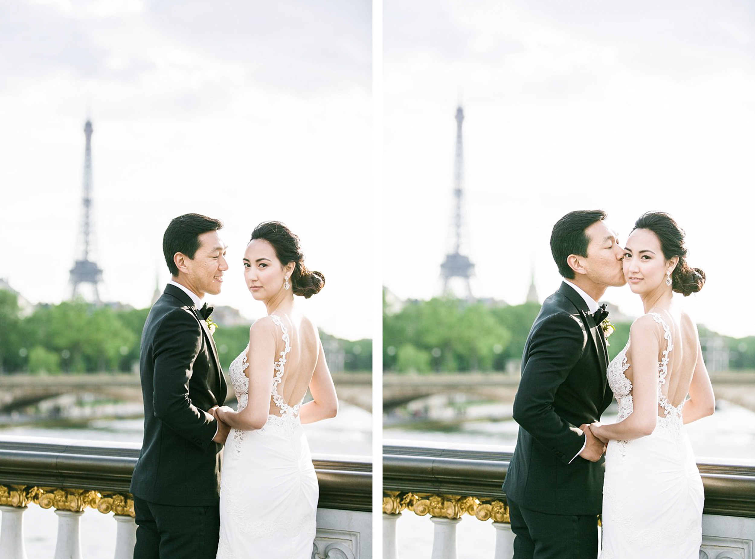 english-speaking-wedding-elopement-photographer-paris-france-309.jpg