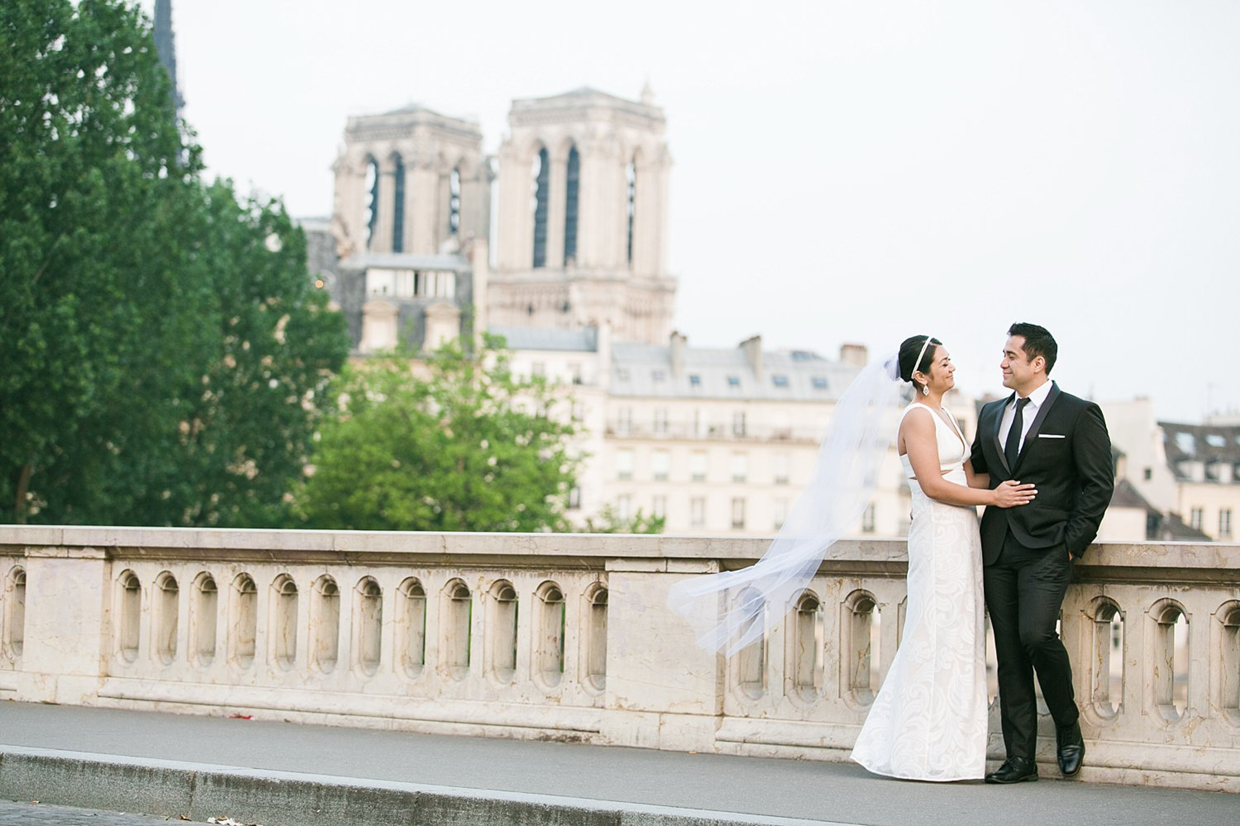 english-speaking-wedding-elopement-photographer-paris-france-315.jpg