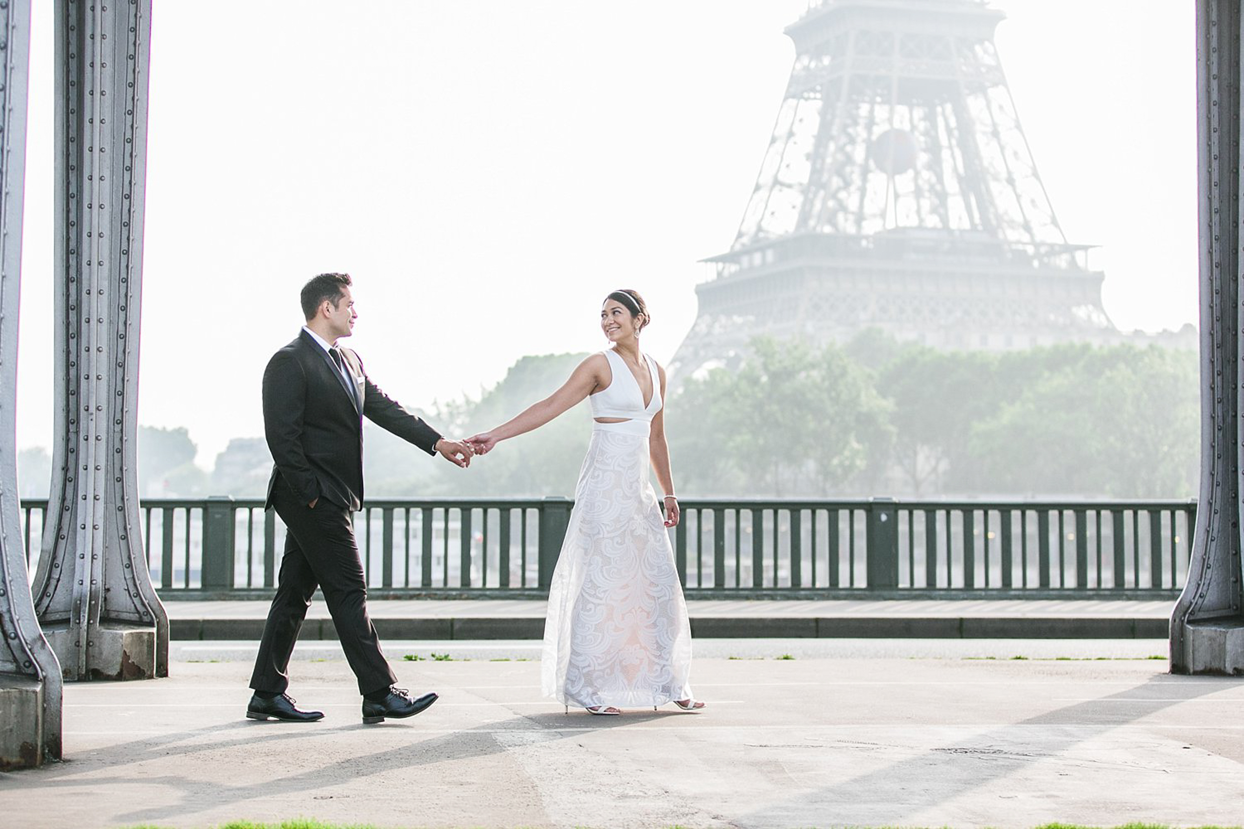 english-speaking-wedding-elopement-photographer-paris-france-321.jpg