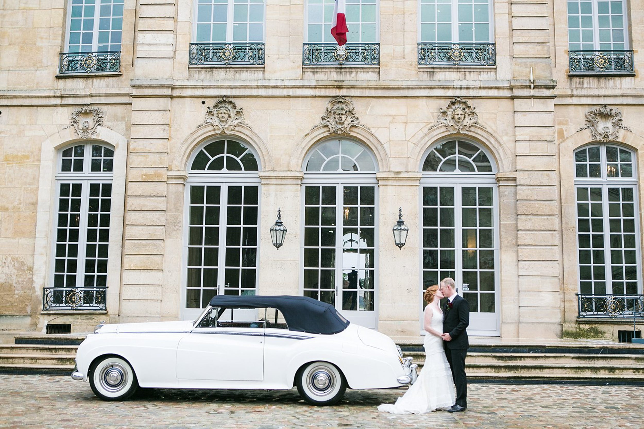 english-speaking-wedding-elopement-photographer-paris-france-328.jpg