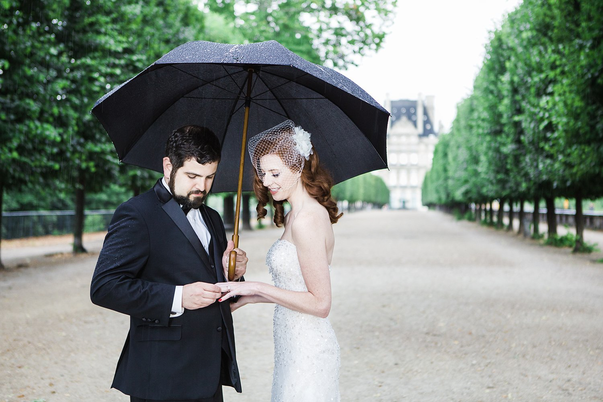 english-speaking-wedding-elopement-photographer-paris-france-340.jpg