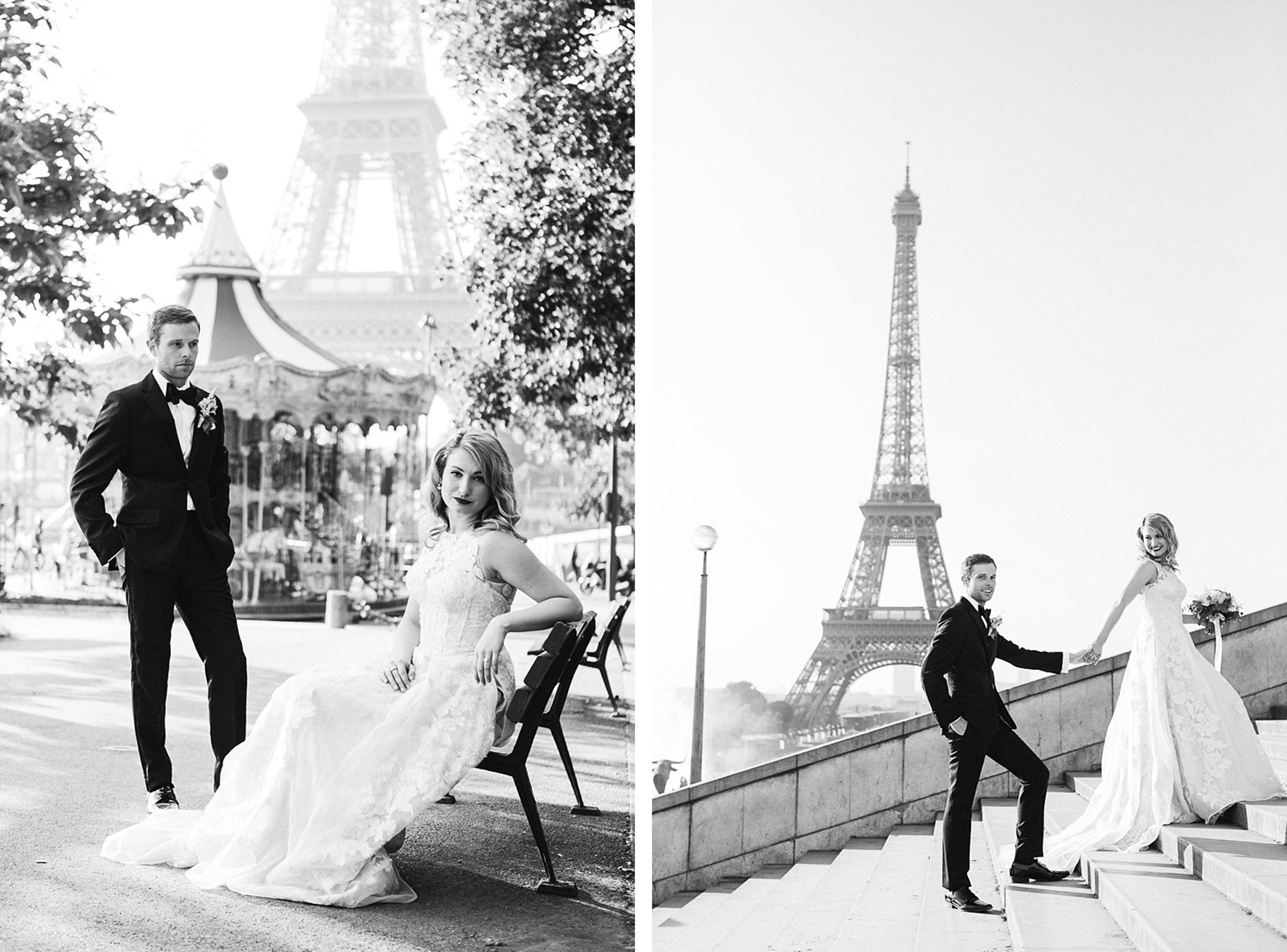 english-speaking-wedding-elopement-photographer-paris-france-363.jpg