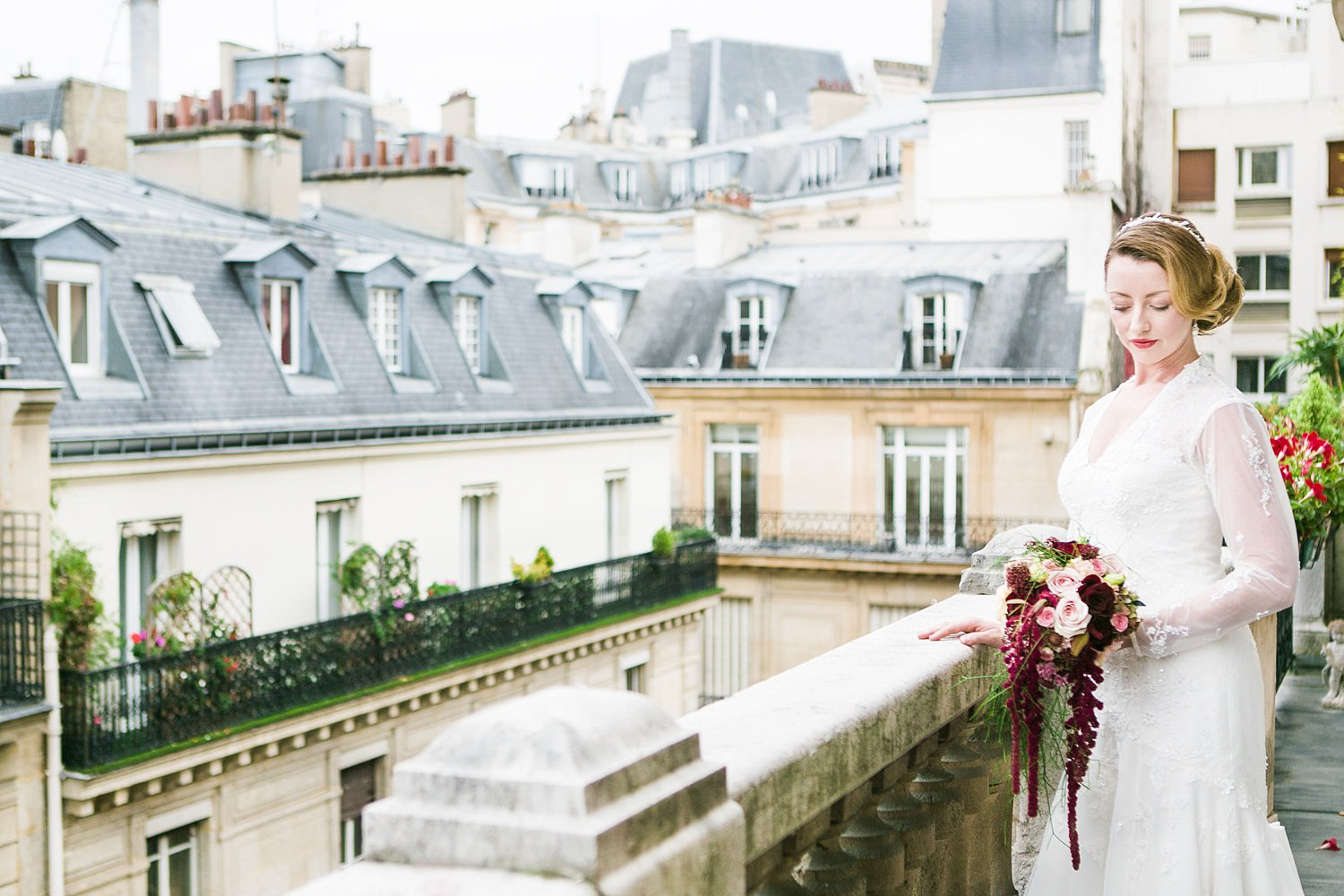 english-speaking-wedding-elopement-photographer-paris-france-371.jpg