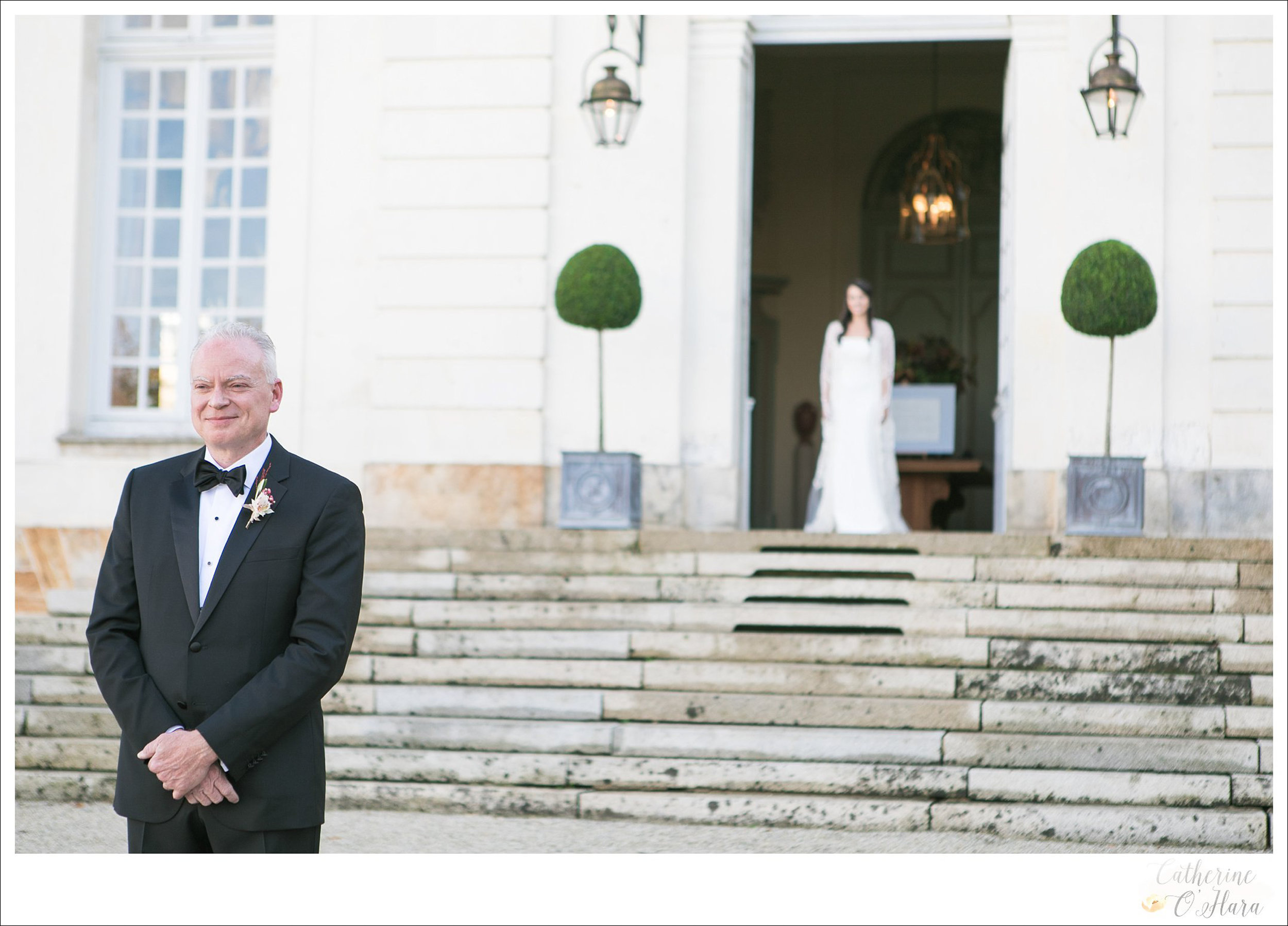 france-chateau-wedding-photographer-english-47.jpg