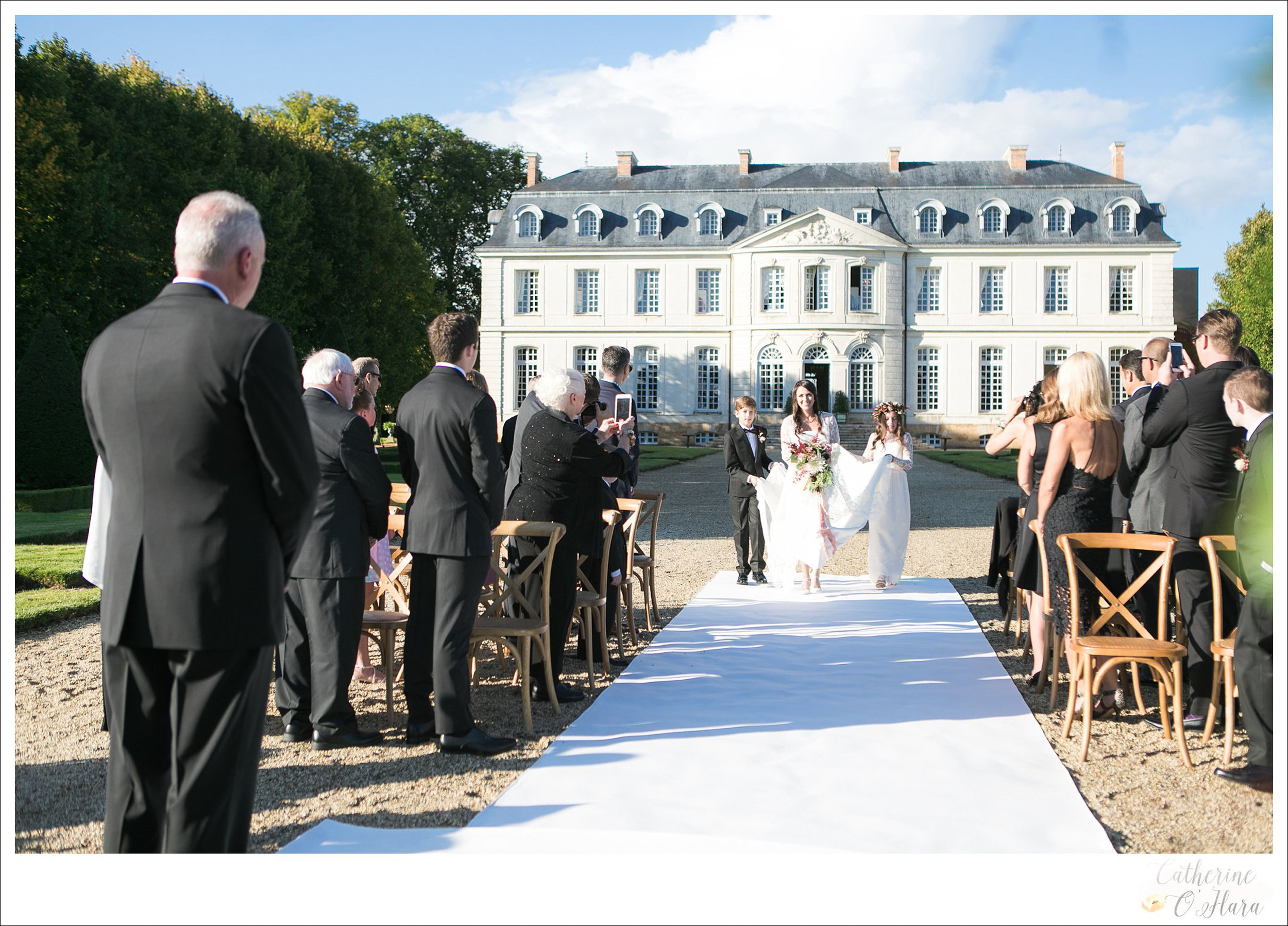 france-chateau-wedding-photographer-english-55.jpg