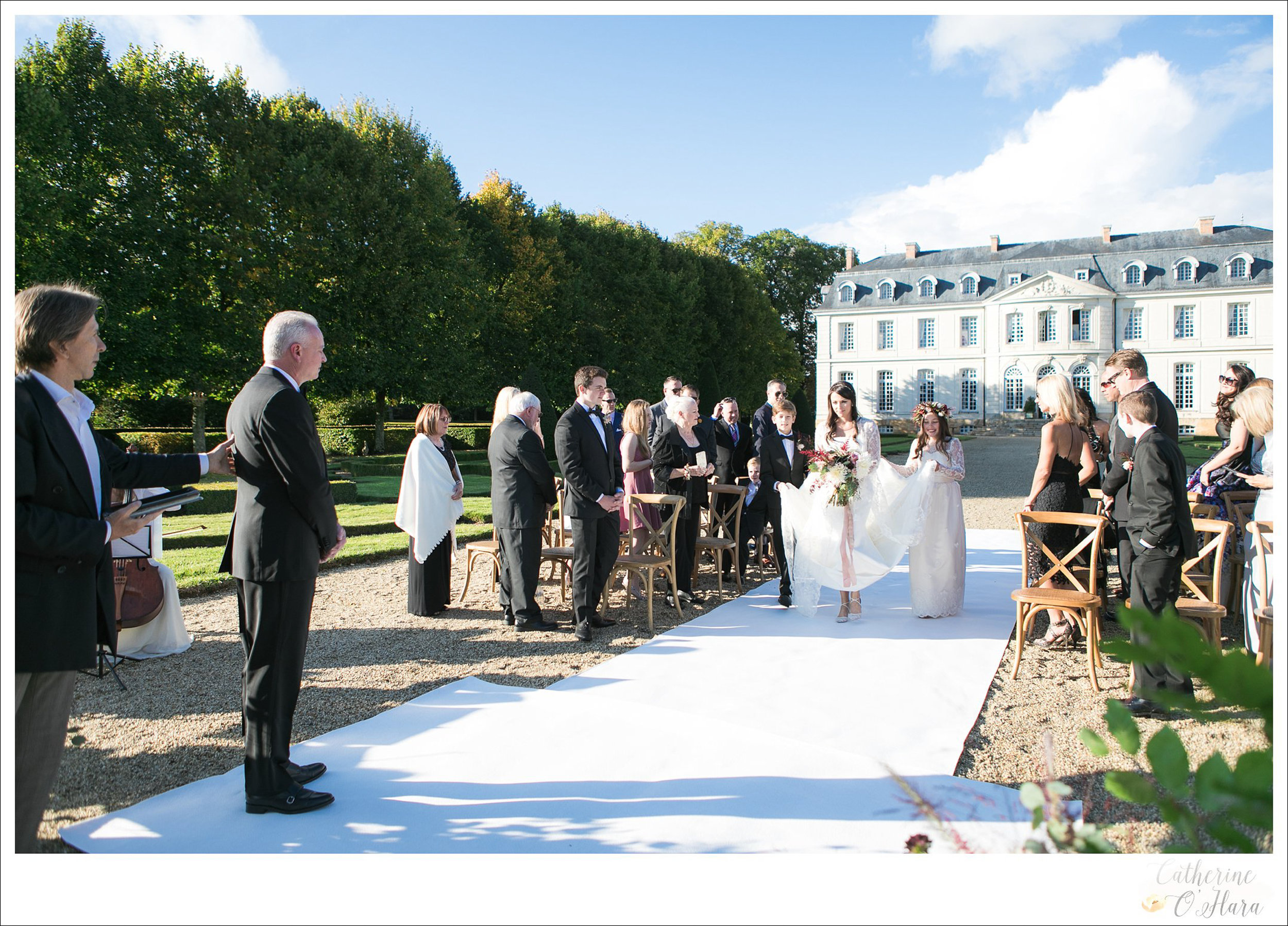 france-chateau-wedding-photographer-english-56.jpg