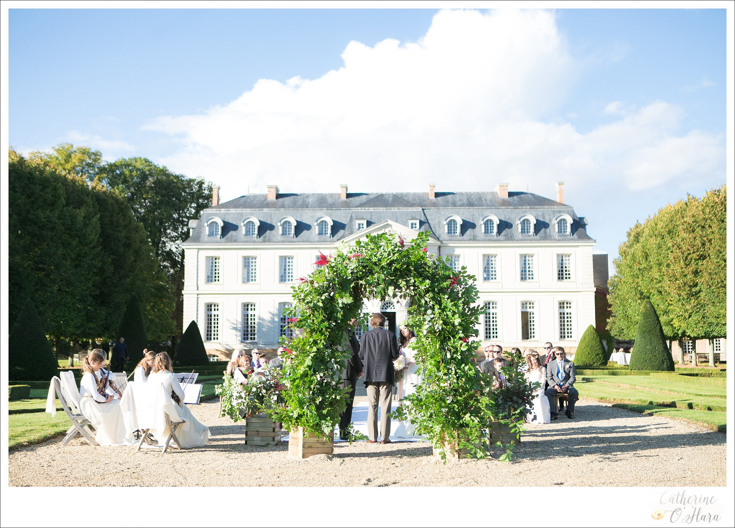 france-chateau-wedding-photographer-english-59.jpg