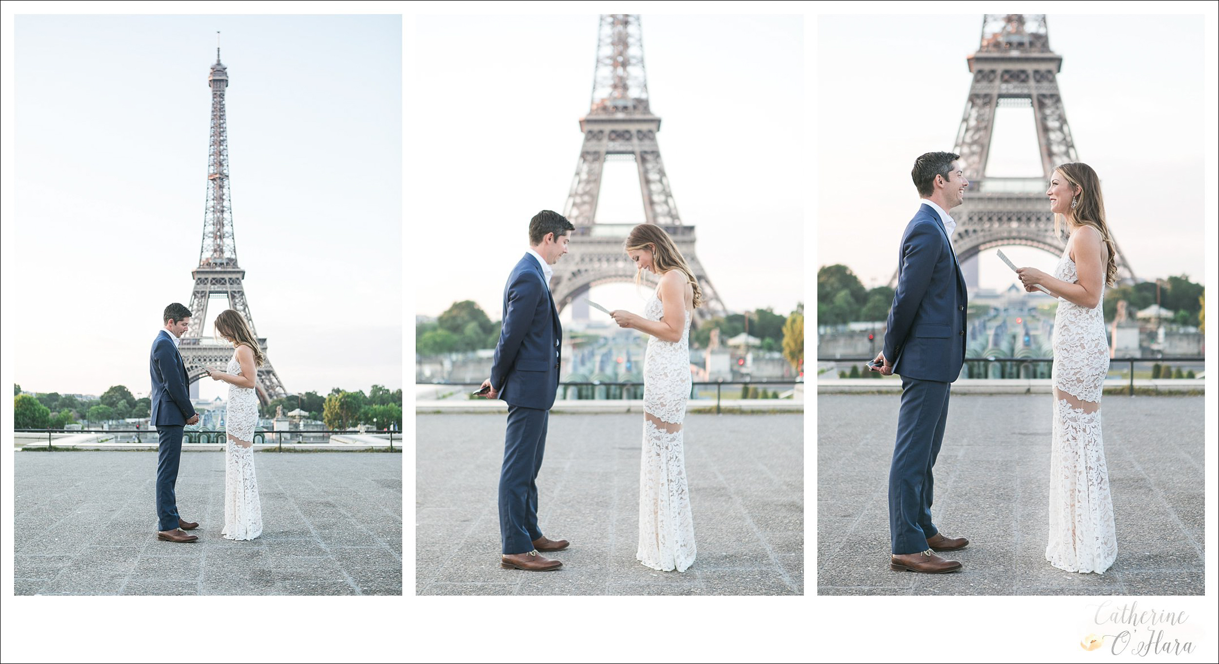 paris france engagement proposal photographer-02.jpg