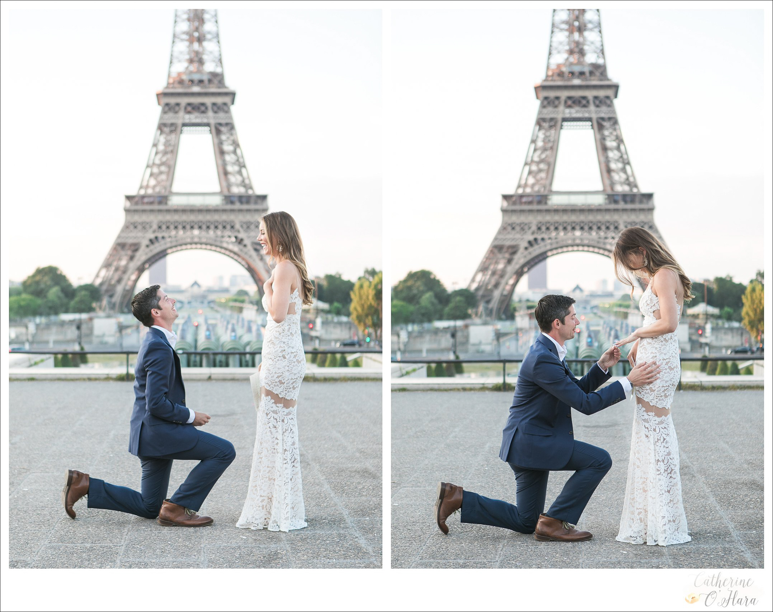 paris france engagement proposal photographer-04.jpg
