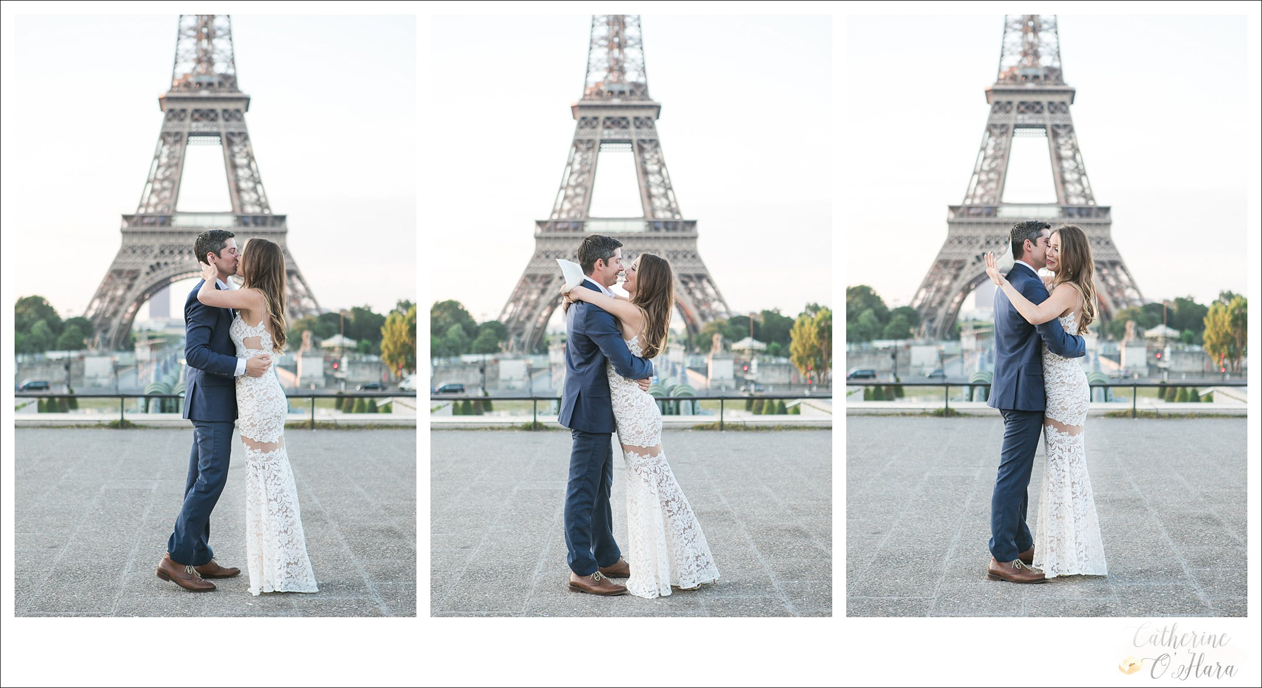 paris france engagement proposal photographer-05.jpg