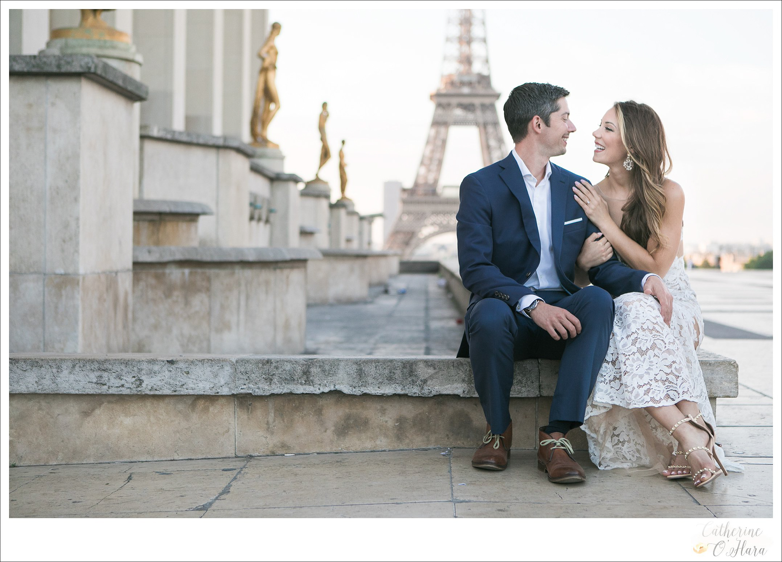 paris france engagement proposal photographer-12.jpg