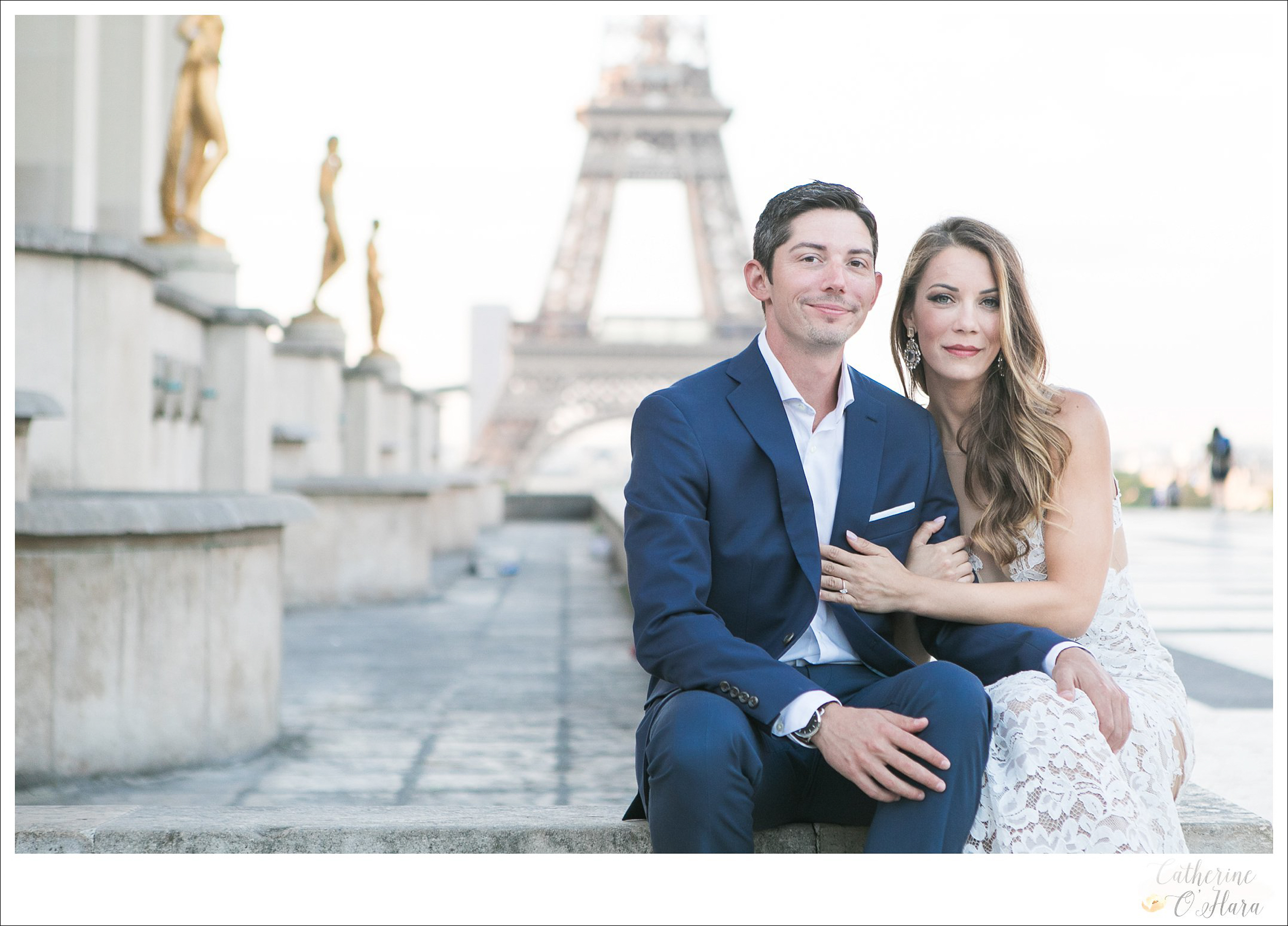 paris france engagement proposal photographer-13.jpg