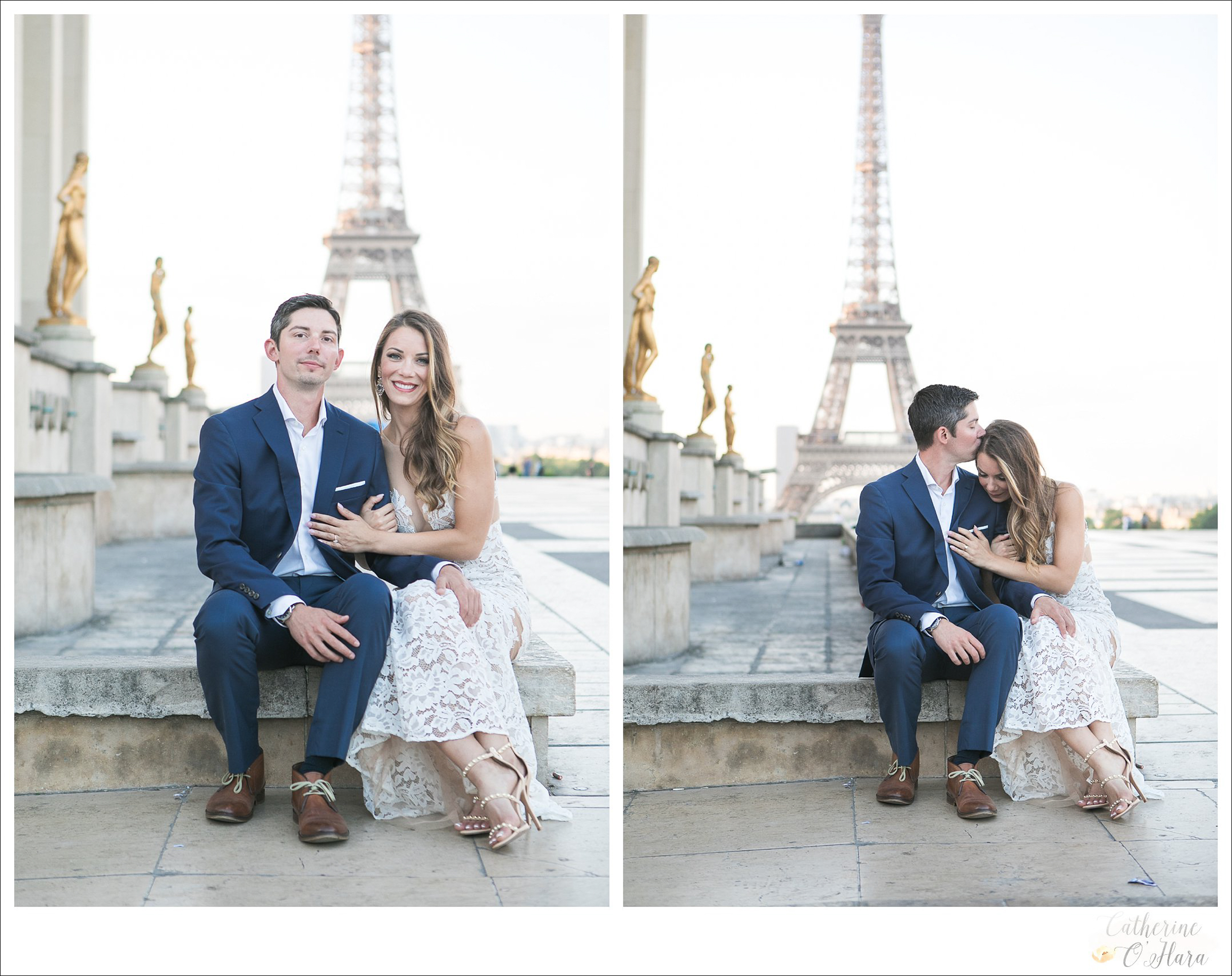 paris france engagement proposal photographer-15.jpg