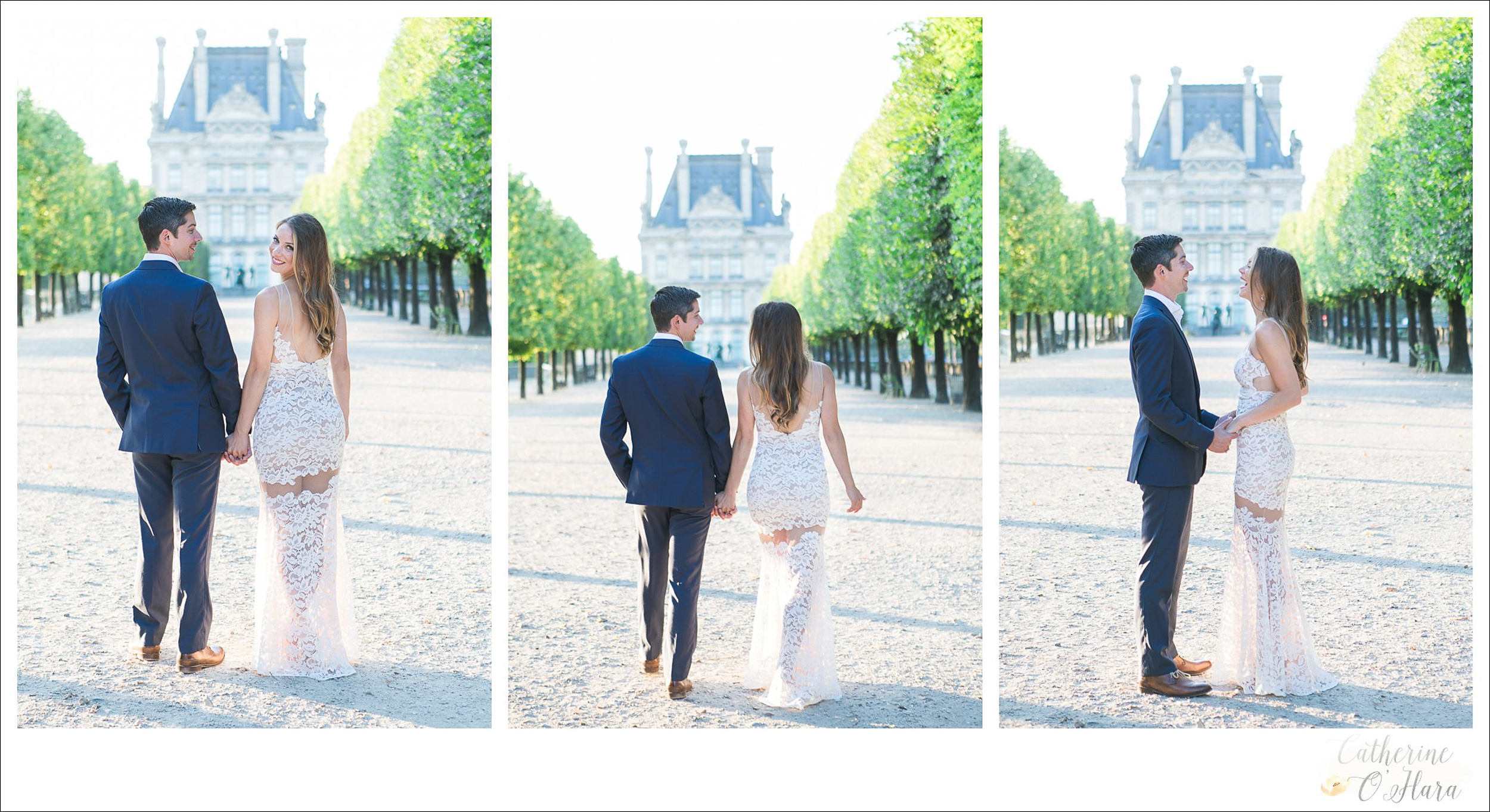 paris france engagement proposal photographer-16.jpg