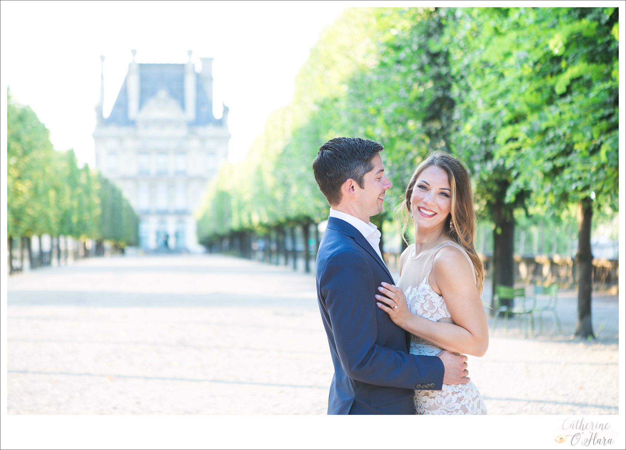 paris france engagement proposal photographer-21.jpg