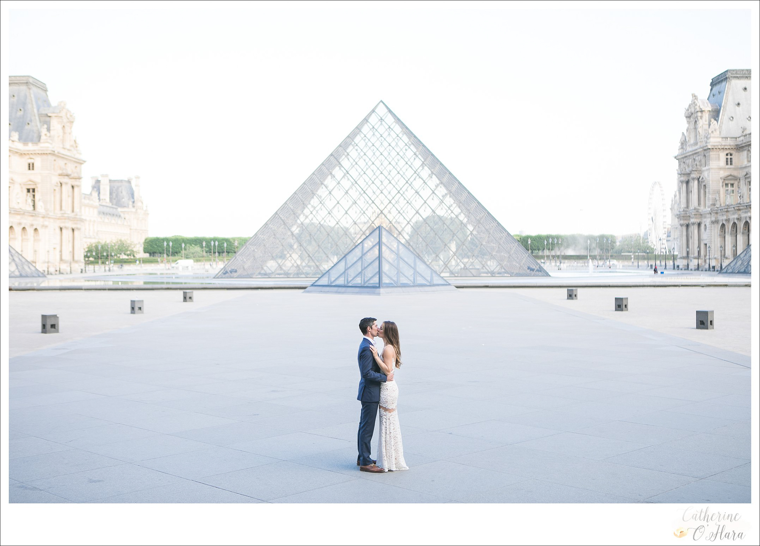 paris france engagement proposal photographer-41.jpg