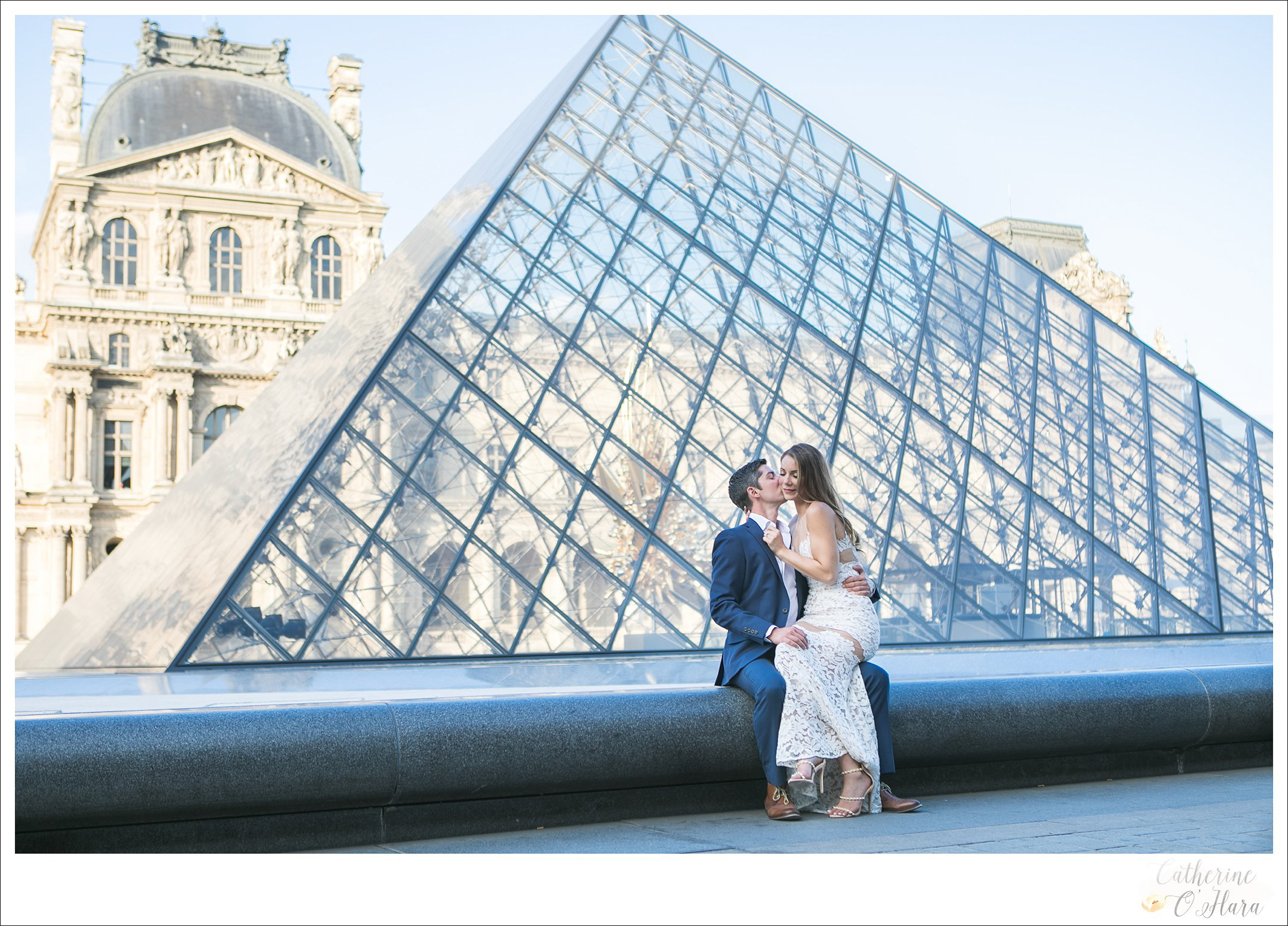 paris france engagement proposal photographer-44.jpg