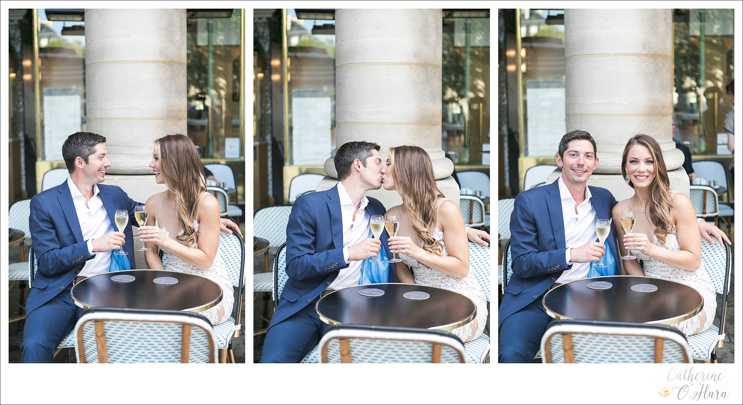 paris france engagement proposal photographer-51.jpg