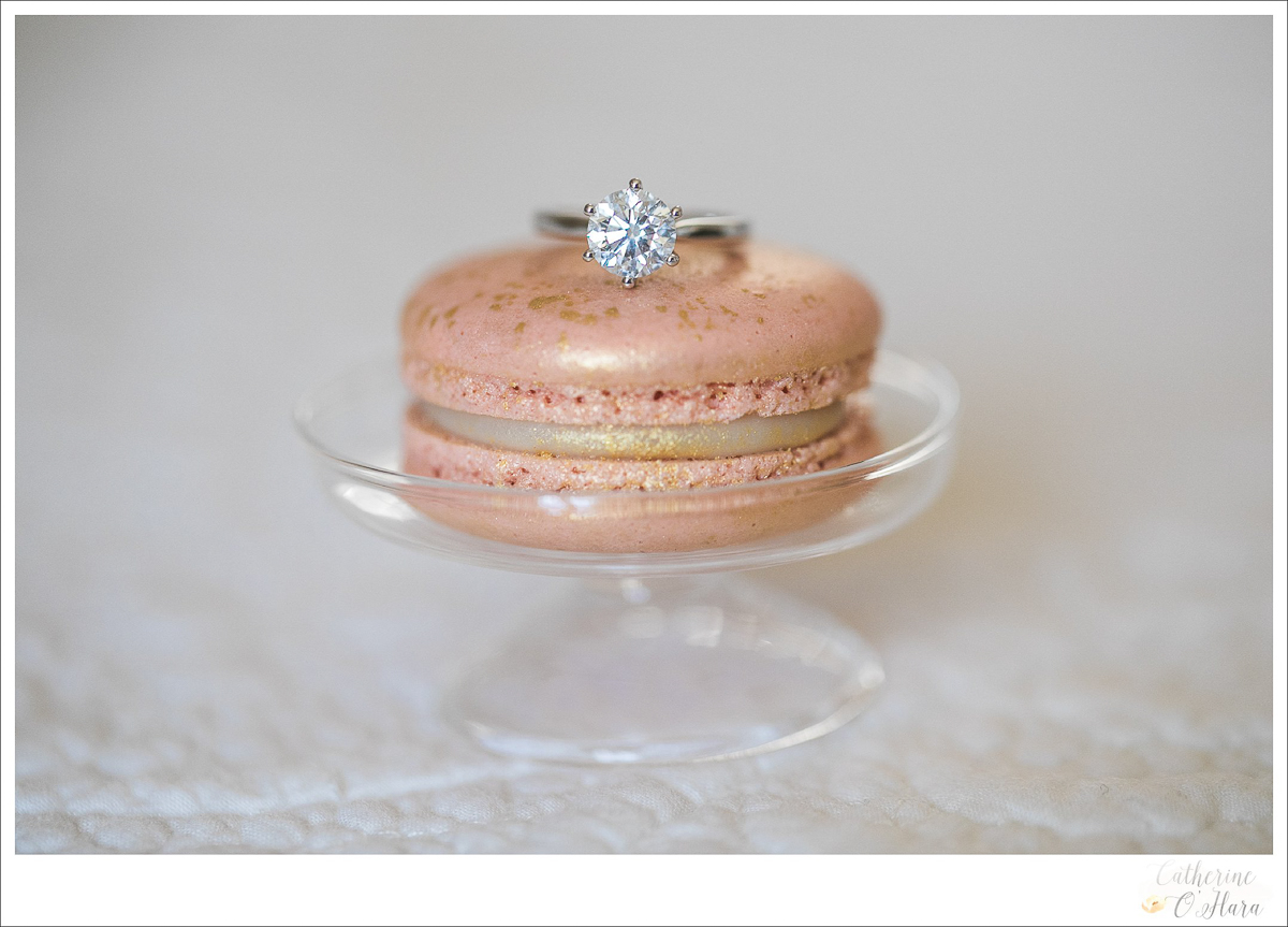 luxury wedding photographer paris france-02.jpg